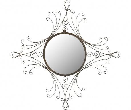 Zrcalo Adalyn