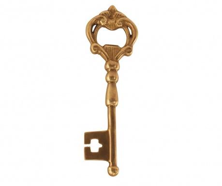 Otvírák lahví Key