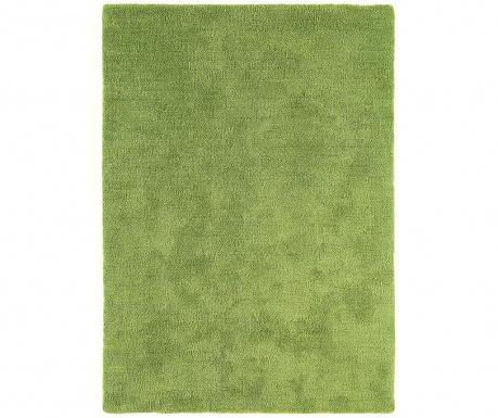 Dywan Tula Green 120x170 cm