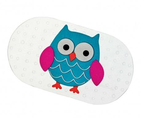 Kopalniška preproga Owl Tube 38x69 cm