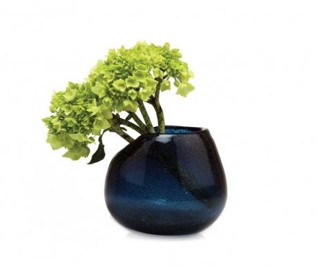 Vaza Big Parla Blue