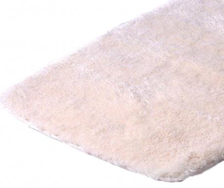 Covoras de baie Dressy Cream 70x120 cm