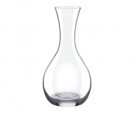 Rona Inspiration Crystalite Dekantáló üveg 1.2 L