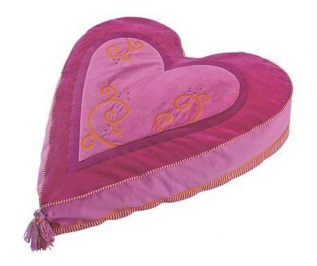 Възглавница за под Pia 80x100 см
