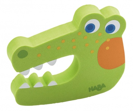 Opritor de usa Crocodile