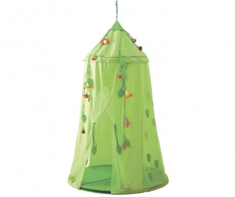 Палатка за игра Blossom Sky