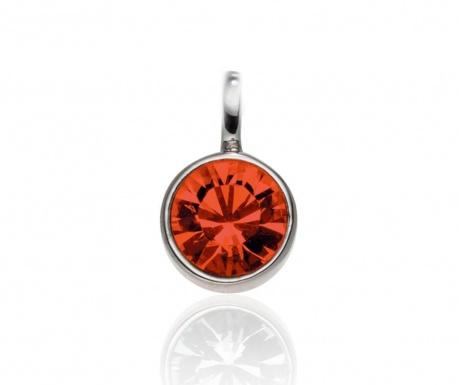 Red  Shine Függő