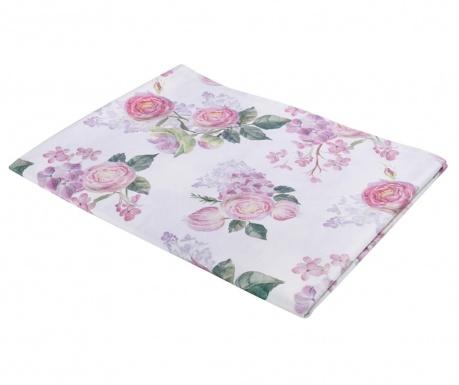 Fata de masa Summer Roses 140x180 cm