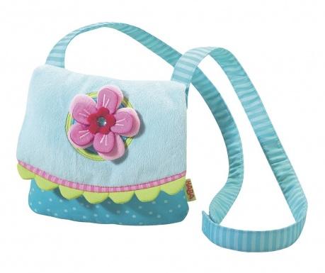 Чанта Mia