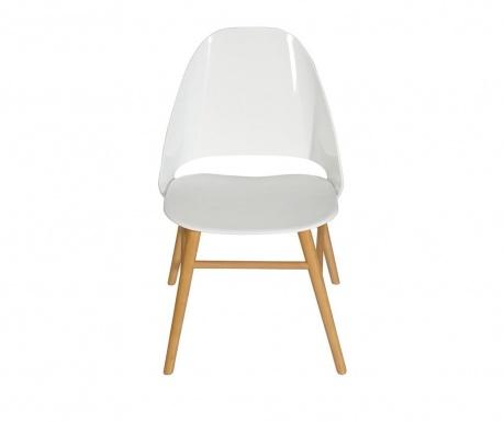 Chair Copenhagen White