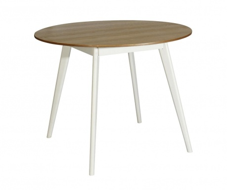 Table Boston