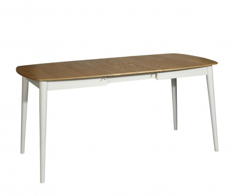 Extensible table Seatle
