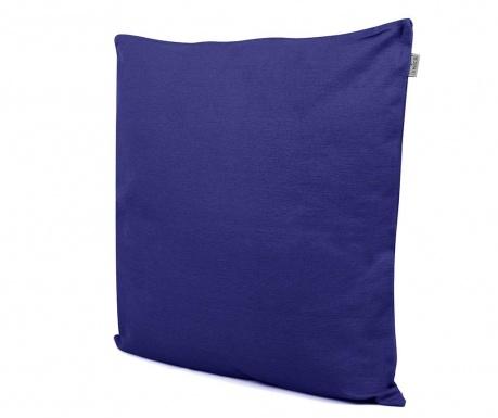 Dekorační polštář Navid Blue