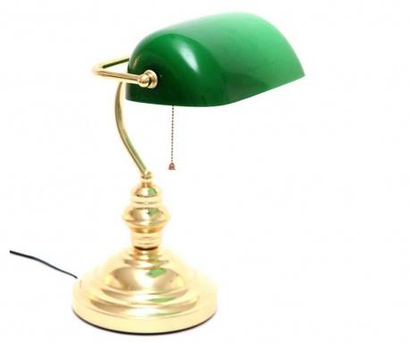 Svjetiljka Dorado