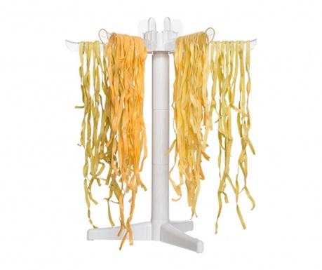 Sušilo za tjesteninu Bars