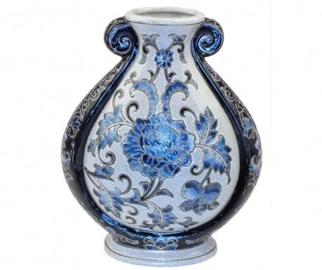 Vaza Lura