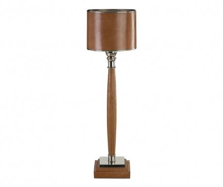 Лампа Churchill
