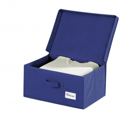 Úložná krabice skládací Air L