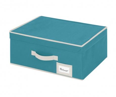 Sklopiva kutija za pohranu Breeze L