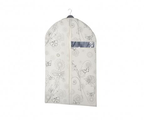 Navlaka za odjeću Butterfly 60x100 cm