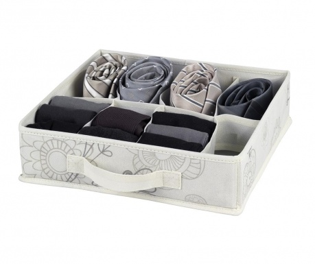 Organizator za predal Butterfly Eight