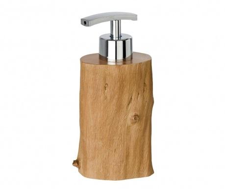 Dozownik na mydło w płynie Forest 230 ml