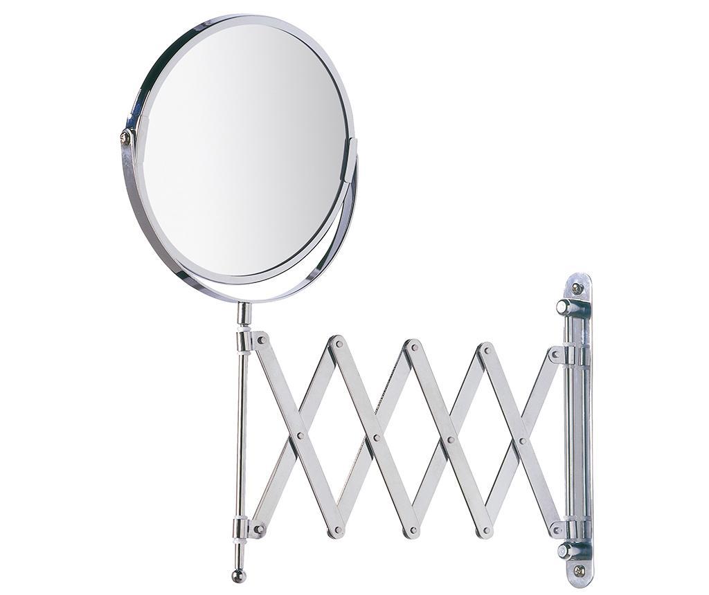 Oglinda cosmetica Daria - Wenko imagine 2021