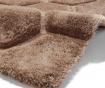 Covor Noble House Comb Beige 150x230 cm