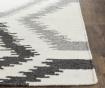 Covor Bettina Ivory 152x243 cm