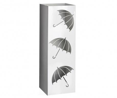 Držač za kišobrane Fassy White