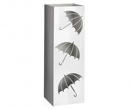 Fassy White Esernyőtartó