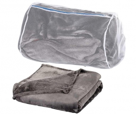 Zaščitna vreča za odeje For Bed