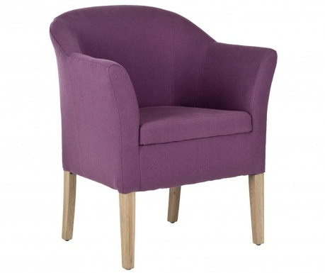 Fotelj Jasmine