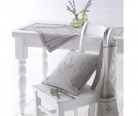 Sort de bucatarie Lavender