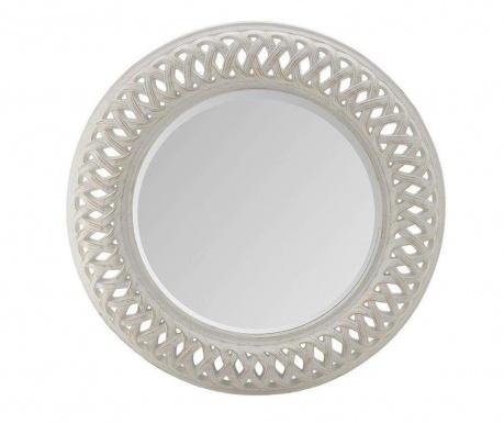 Zrcalo Hagar