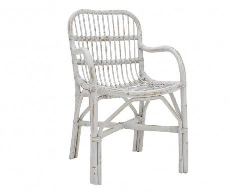 Lezza Kültéri szék
