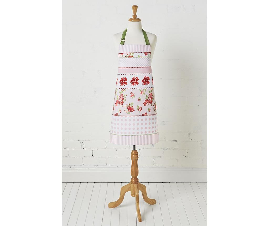 Kuhinjski predpasnik Lillian