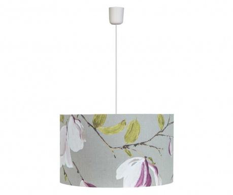 Lampa sufitowa Magnolia Taupe