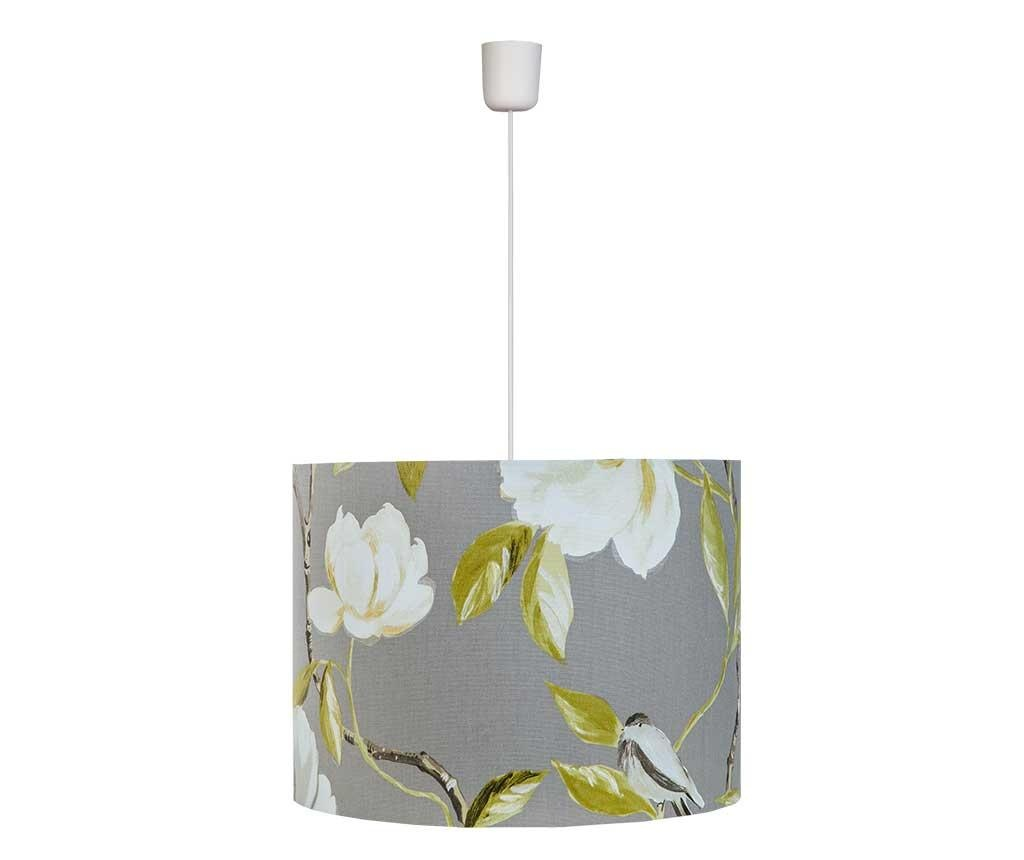 Lustra Chinoiserie Taupe