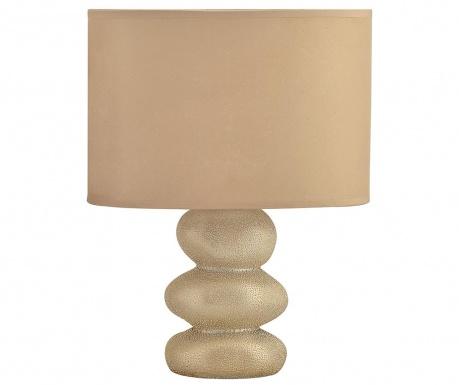 Stolna svjetiljka Toni