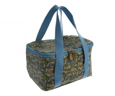 Termoizolačná taška Floral
