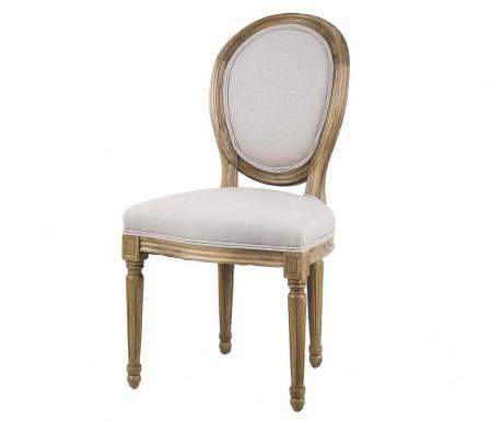 Židle Evan