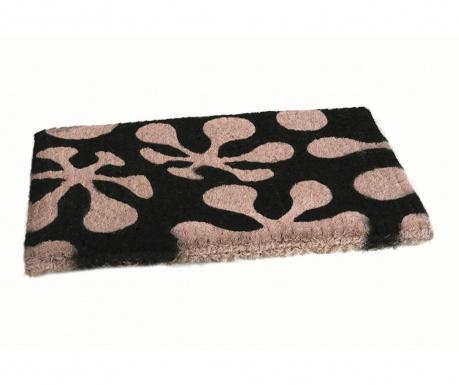 Disolve Lábtörlő szőnyeg 40x60 cm