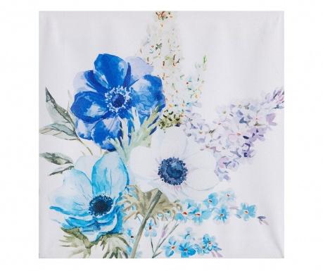 Tablou Wild Flowers 20x20 cm