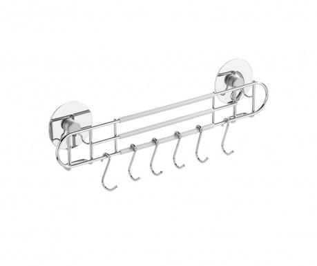 Turbo-Loc Tartó konyhai eszközöknek