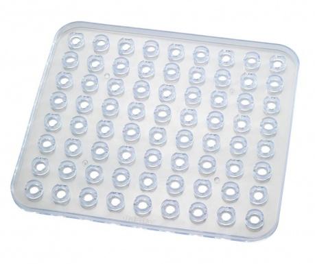 Zaštita za sudoper Kristall