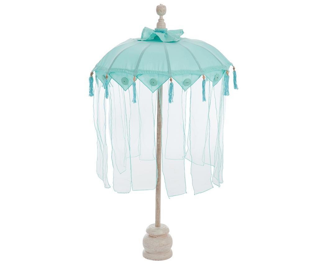 Декоративен чадър Fluid Mini Mint