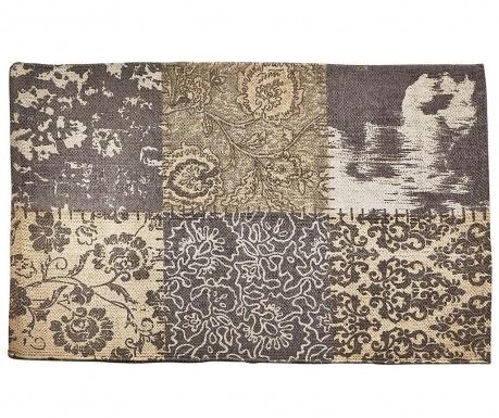 Covor Dasia Grey Sand 60x90 cm