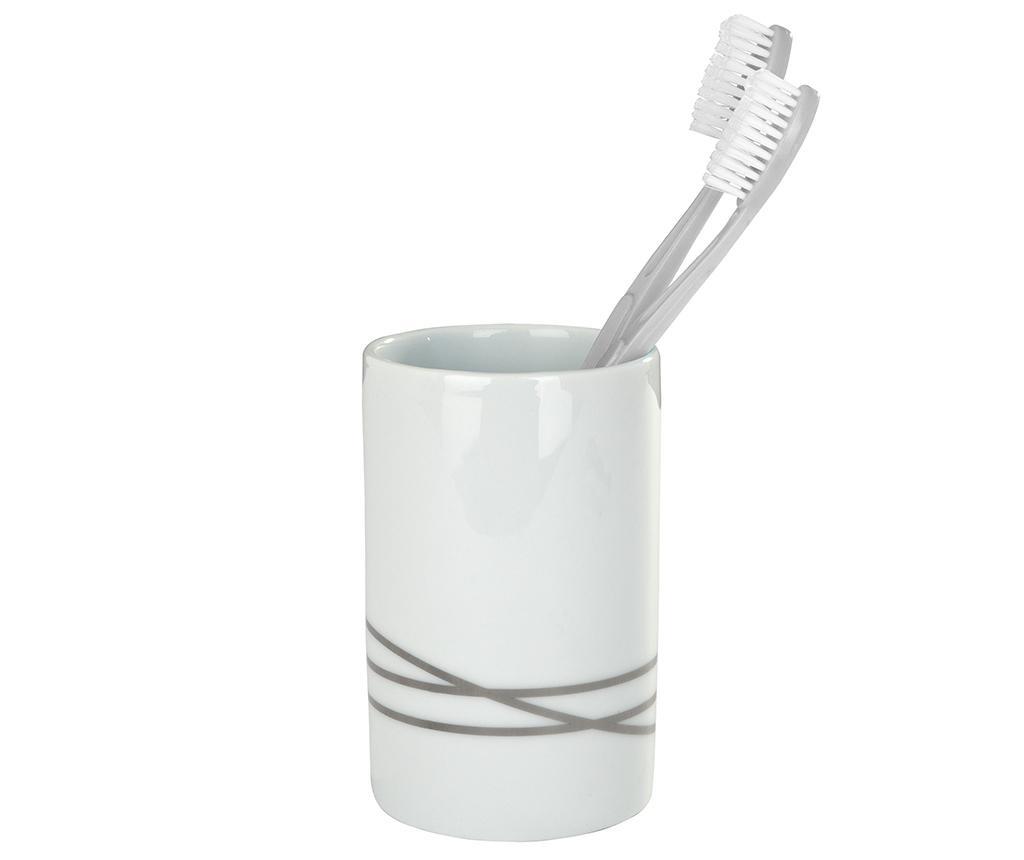 Чаша за баня Noa