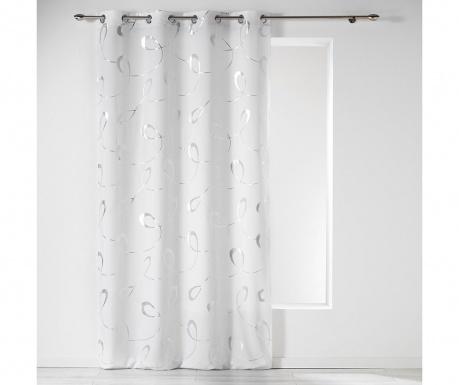 Завеса Infinity Dense White 140x260 см